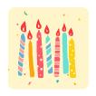 ¡Se acerca nuestro cumpleaños!