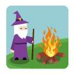 Una semana mágica en bingo Lite