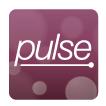 ¡¡Pulse cumple hoy un año!!