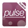 ¡El primer bote de Pulse!