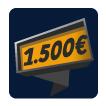 Promo XXL: ¡BMG 1.500€!