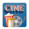 Noches de cine en bingo 90