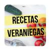 """Concurso de Facebook  """"Recetas Veraniegas"""""""