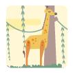 Piérdete en la selva… ¡de bingo Lite!