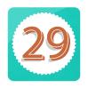 29 de febrero en bingo Lite