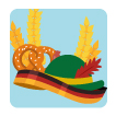 Disfruta del Oktoberfest con BMG de 800€