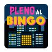¡Pleno al bingo!