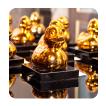 Somos finalistas en los Premios eGaming