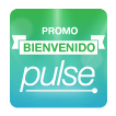 Da la bienvenida a Pulse