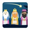¿Plan para Reyes? ¡Promoción en bingo 75!
