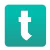 ¡La App de tombola ya está aqui!