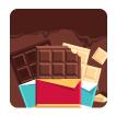 ¡Nos encanta la semana del chocolate!