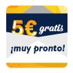 5 euros gratis para jugar bingo online