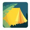 ¡Apúntate y juega gratis a La jungla de premios!