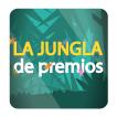 ¡La jungla de premios ya está aquí! ¡Comprueba si has ganado!